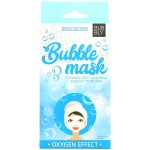 Masque Visage - Bubble Mask