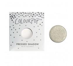Ombre à Paupières - Pressed Shadow COLOURPOP
