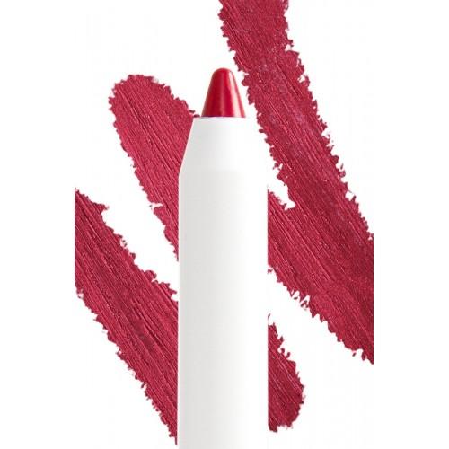 Crayon à Lèvres Liquide - Lippie Pencil COLOURPOP