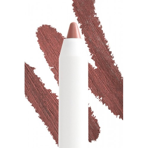Crayon à Lèvres Liquide - Lippie Pencil COLOURPOP