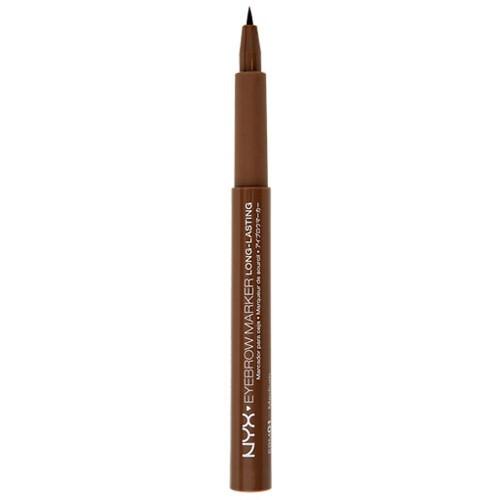 Feutre Sourcils Eyebrow Marker NYX