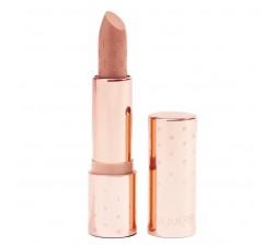 Rouge à Lèvres - Lux Lipstick COLOURPOP