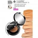Fond de Teint - CoverAll Cream Foundation WET N WILD
