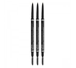 Crayon Sourcils - Micro Brow Pencil NYX