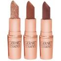 Rouge à Lèvres - Glitter Lipstick GERARD COSMETICS