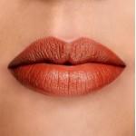 Rouge à Lèvres - Lippie Stix COLOURPOP
