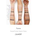 Palette Yeux - Fame COLOURPOP