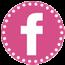Facebook Coinmakeup