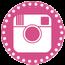Instagram CoinMakeup