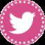 Twitter CoinMakeup