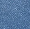023 - Steel Blue