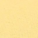 157 - Pale Pollen