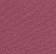 092 - Magenta Pink
