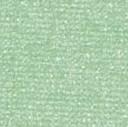 115 - Elven Green
