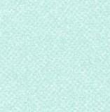 113 - Reef Blue