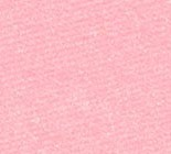 112 - Reef Pink
