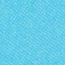 130 - Vibrant Blue