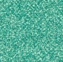 126 - Jewel Teal