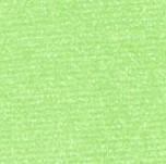 194 - Fluorescent