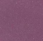 315 - Violetta
