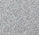 018 - Steel Grey