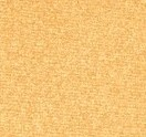 281 - Venetian Gold