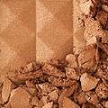 10 - Sand