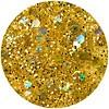 Prismatic Gold