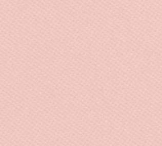 094 - Pale Nude