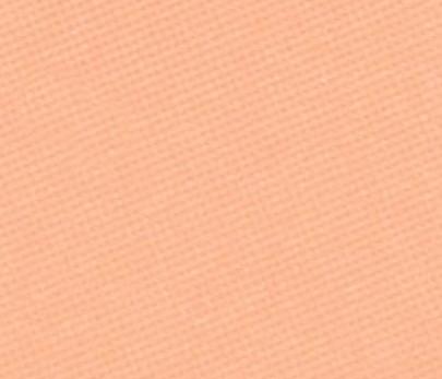 064 - Petal Peach