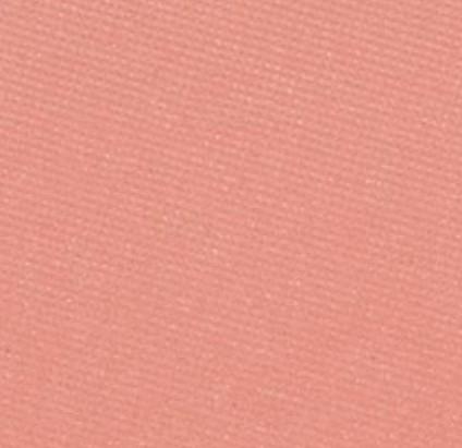 093 - Bronze Peach
