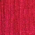 712 - Plush Red