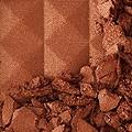 21 - Copper