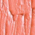 594A - Marrakesh Pink