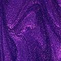 Extreme Purple