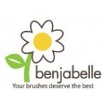 Benjabelle